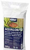 Hobby Aqualon Filter Wool 250g