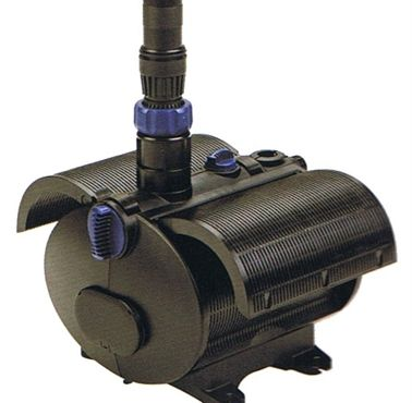 Oase Nautilus Fountain Pump