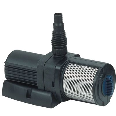 Oase Universal Eco Pond Pump